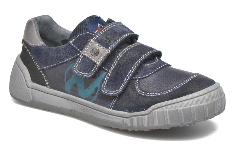 Sneakers Antony by Naturino