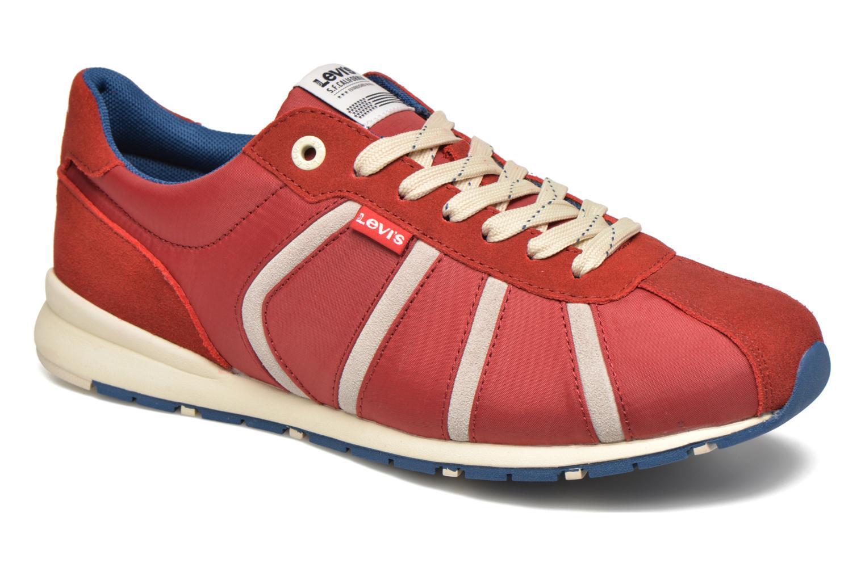 sneakers-almayer-ii-by-levi