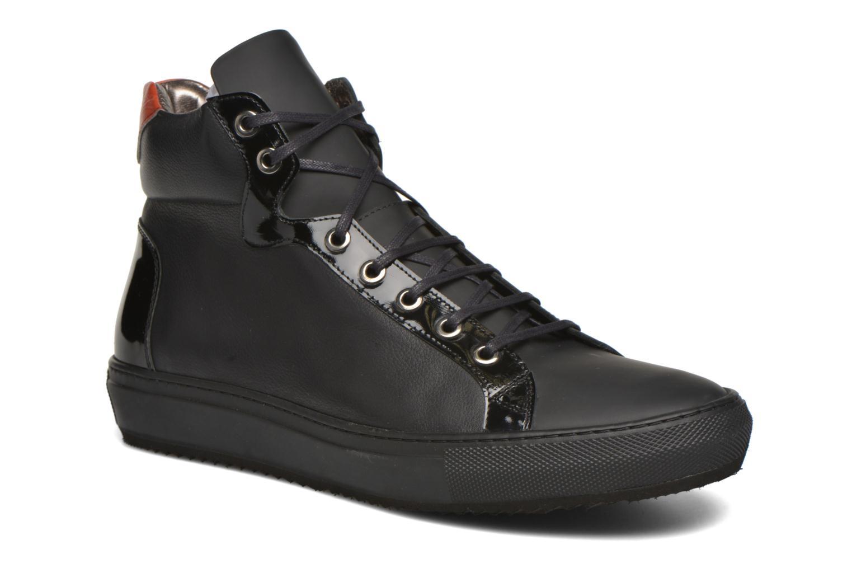 Sneakers Runi by Karl by Karl Lagerfeld