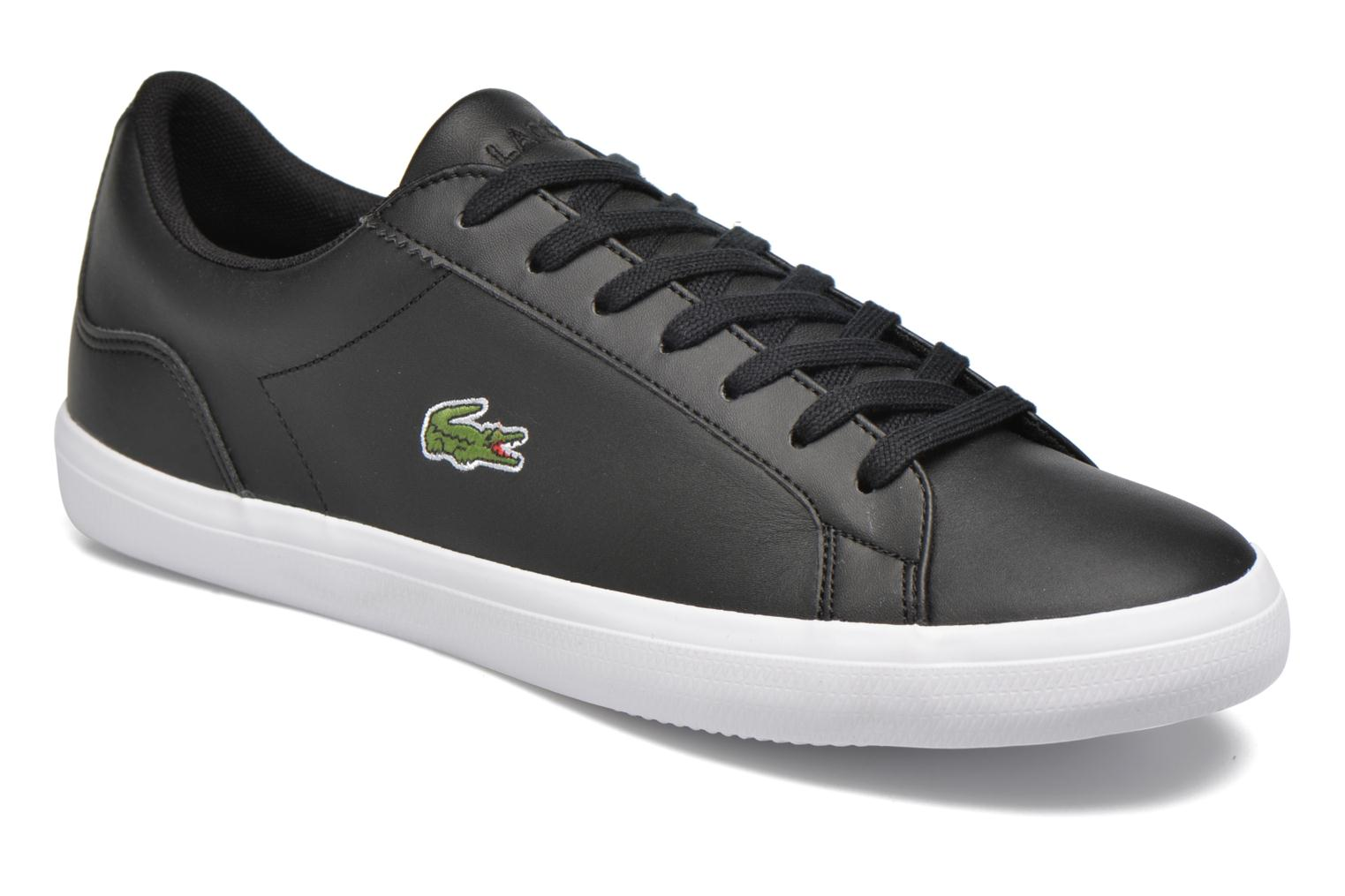 sneakers-lerond-bl-1-by-lacoste
