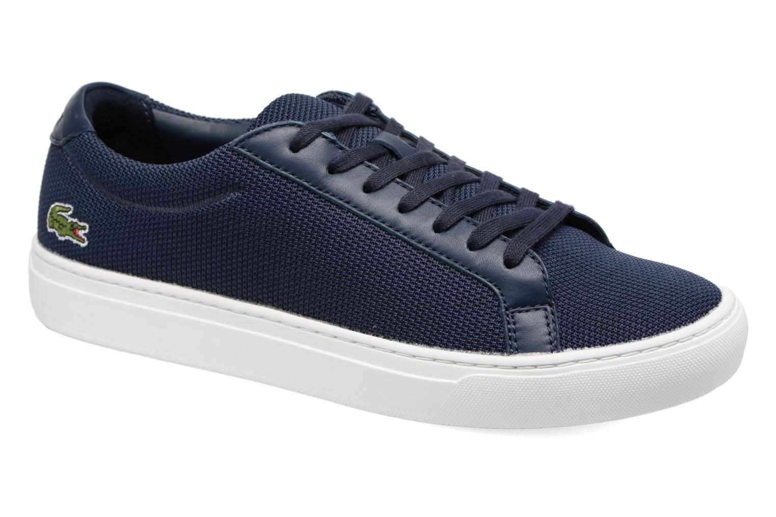 sneakers-l1212-bl-2-by-lacoste