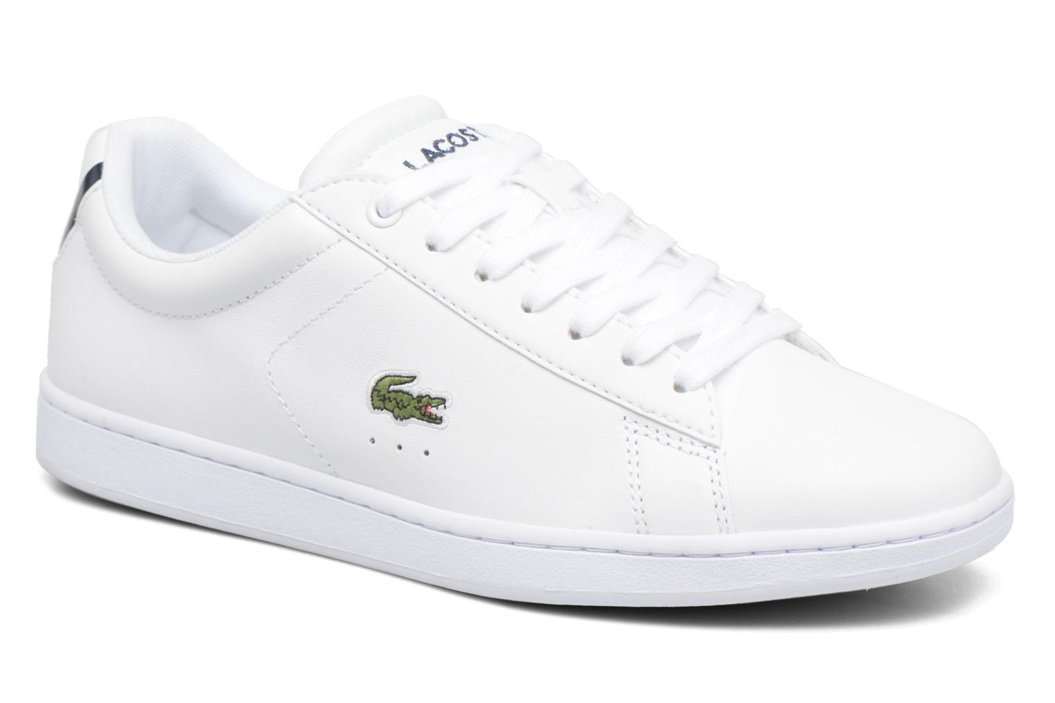 sneakers-carnaby-evo-bl-1-w-by-lacoste