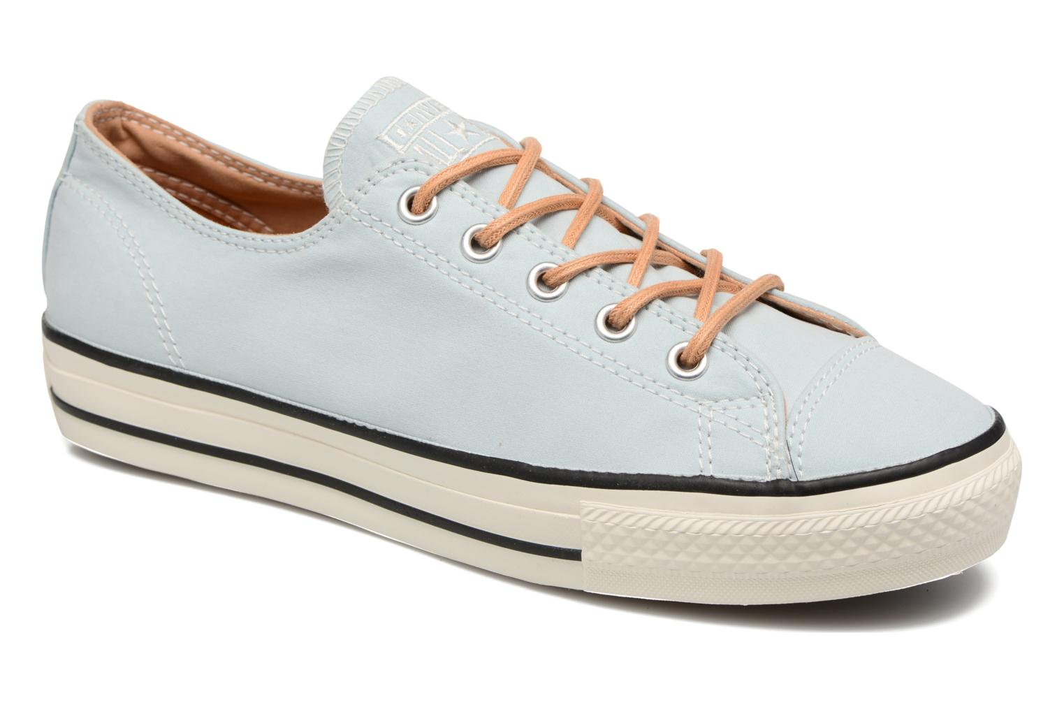 Chuck Taylor All Star High Line Ox