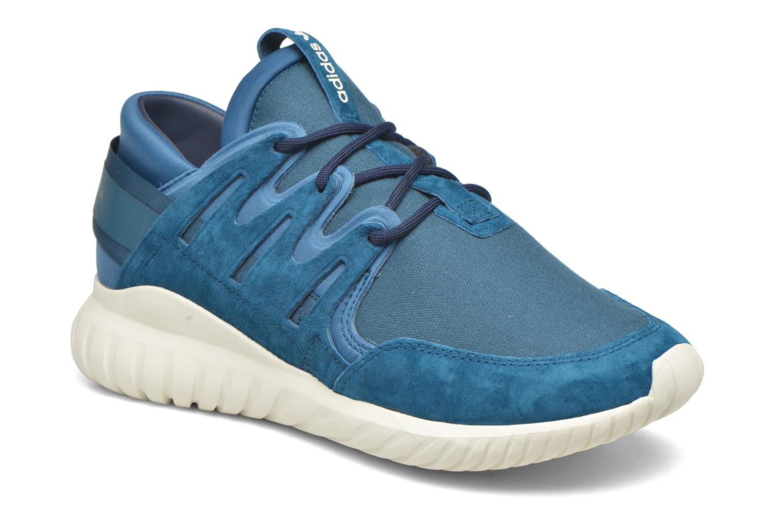sneakers-tubular-nova-by-adidas-originals