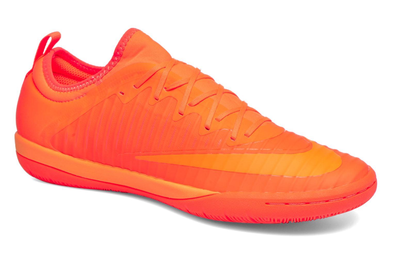 Mercurialx Finale Ii Ic by Nike