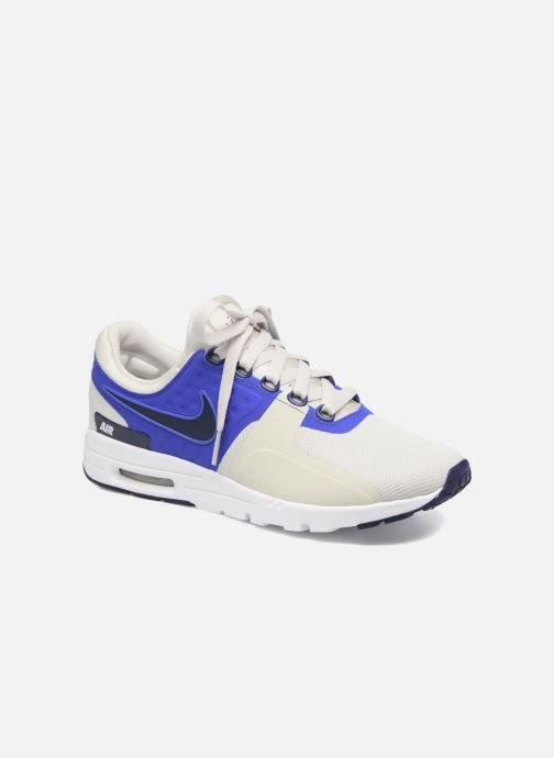 Sneakers W Air Max Zero by Nike