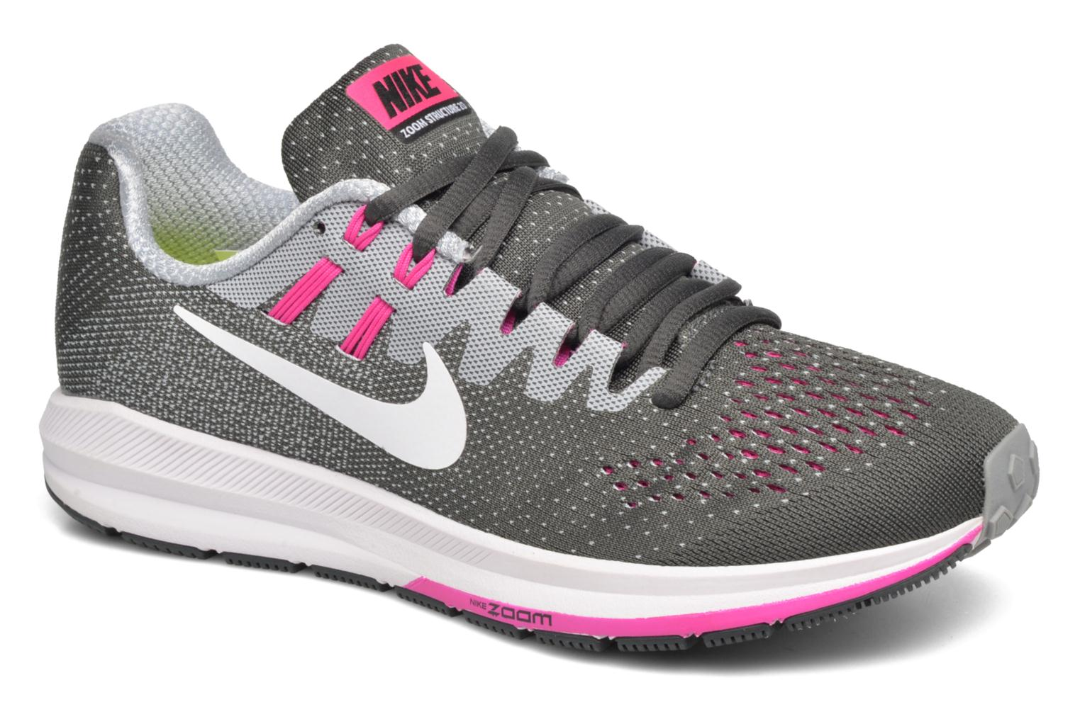sportschoenen-wmns-air-zoom-structure-20-by-nike