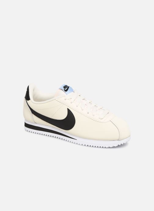 low priced 153a2 e32ad Nike. Wmns Classic Cortez ...