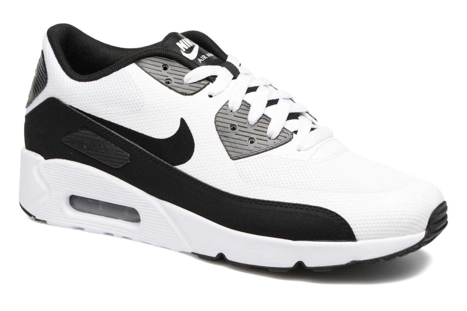 Sneakers Air Max 90 Ultra 2.0 Essential by Nike