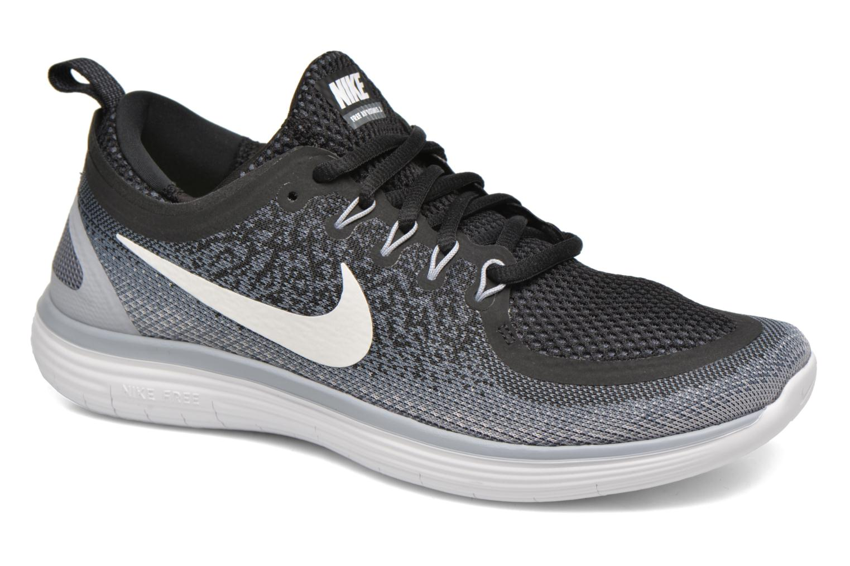 Nike Free Rn Distance 2 by NikeRebajas - 30%