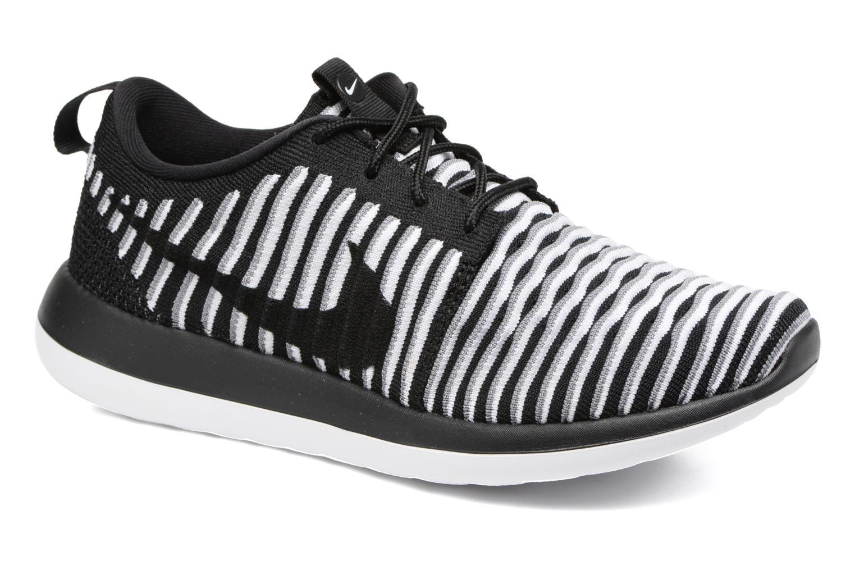 W Nike Roshe Two Flyknit par Nike