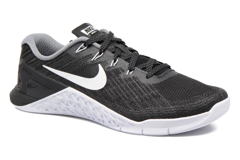 Wmns Nike Metcon 3