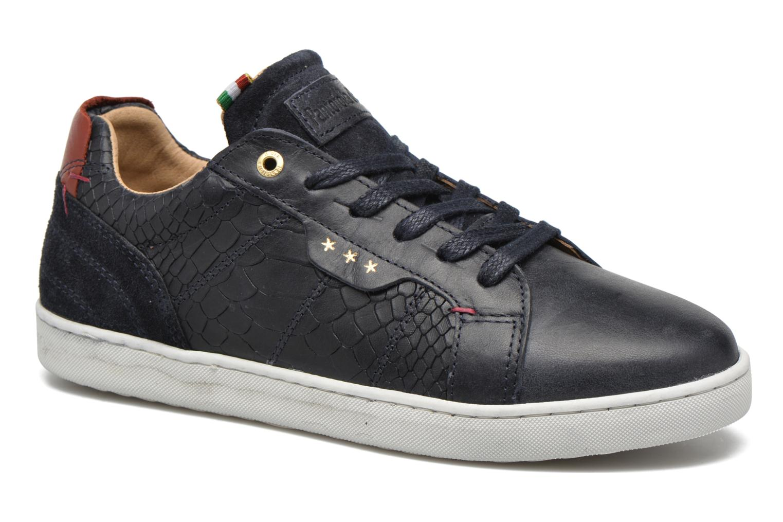 Sneakers Montefino low JR by Pantofola d'Oro
