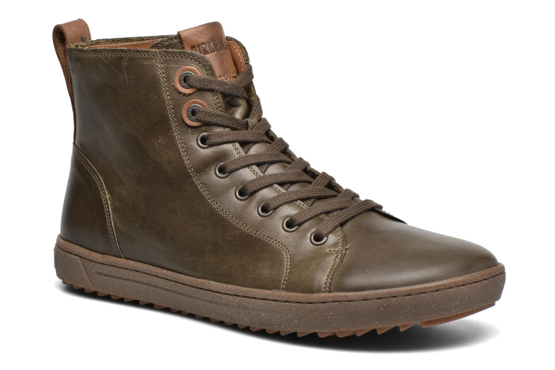 Sneakers Bartlett Men by Birkenstock