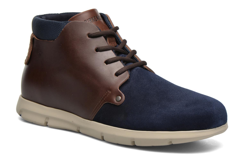 Sneakers Birkenstock Bruin