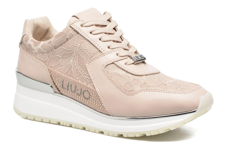 Sneakers Liu Jo Roze