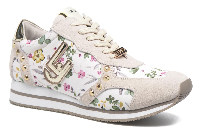 Sneakers Liu Jo Multicolor