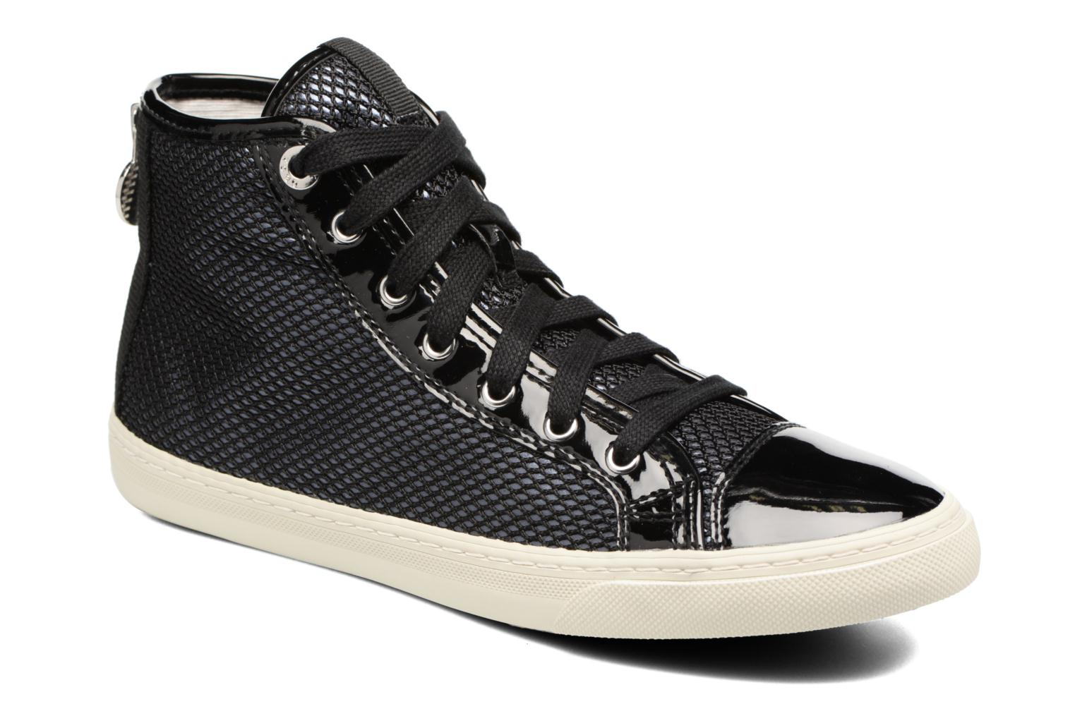 sneakers-d-new-club-e-d5458e-by-geox