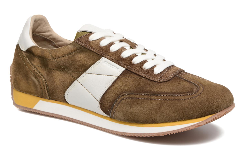 sneakers-u-vinto-a-u722la-by-geox