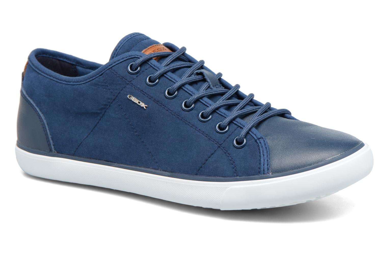 Sneakers U SMART C U72X2C by Geox