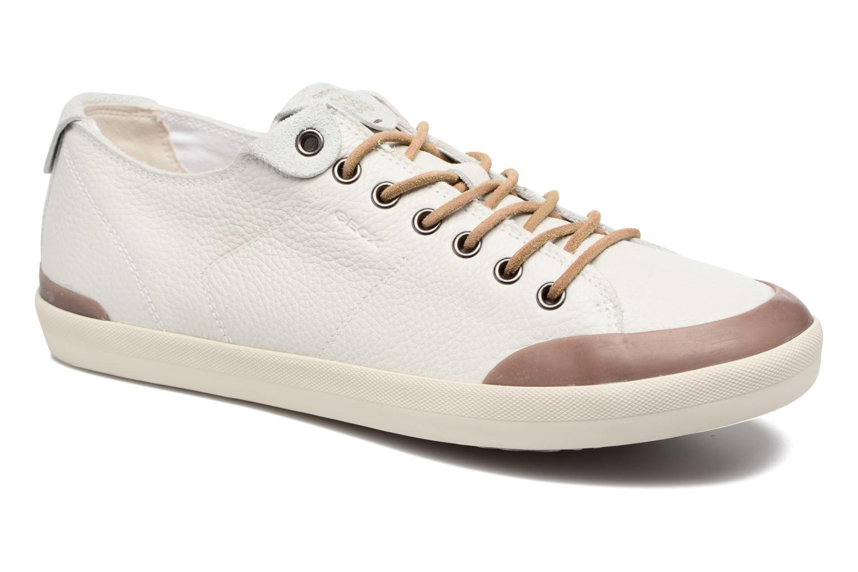 Sneakers U SMART E U72X2E by Geox