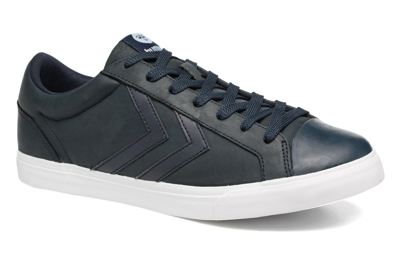 Sneakers Baseline Court by Hummel