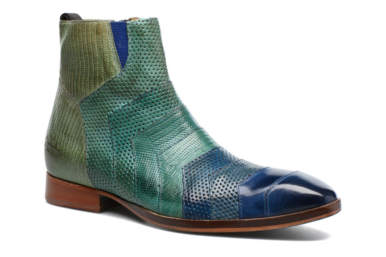 boots-en-enkellaarsjes-ricky-6-by-melvin-hamilton