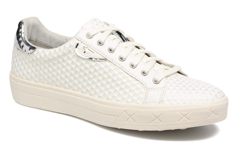 Sneakers Myosotis by Tamaris
