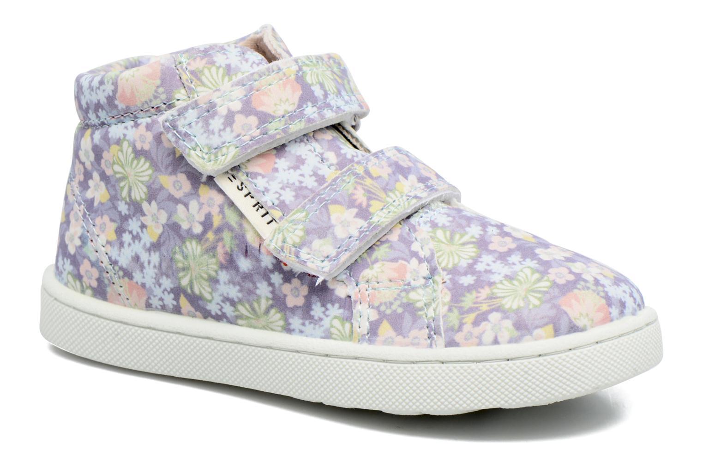 Sneakers JOJO FLOWERS by Esprit