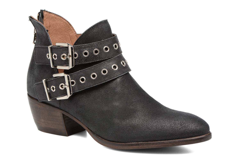 boots-en-enkellaarsjes-oclay-by-billi-bi
