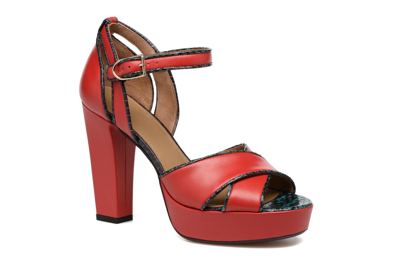 sandalen-sandale-madame-rykiel-by-sonia-rykiel