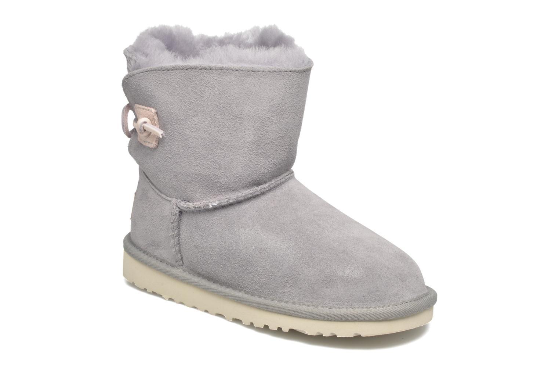 Boots en enkellaarsjes Kid's Adoria Tehuano by UGG