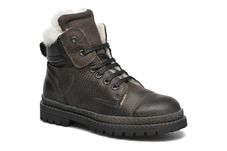 Boots en enkellaarsjes Adolfo by Romagnoli