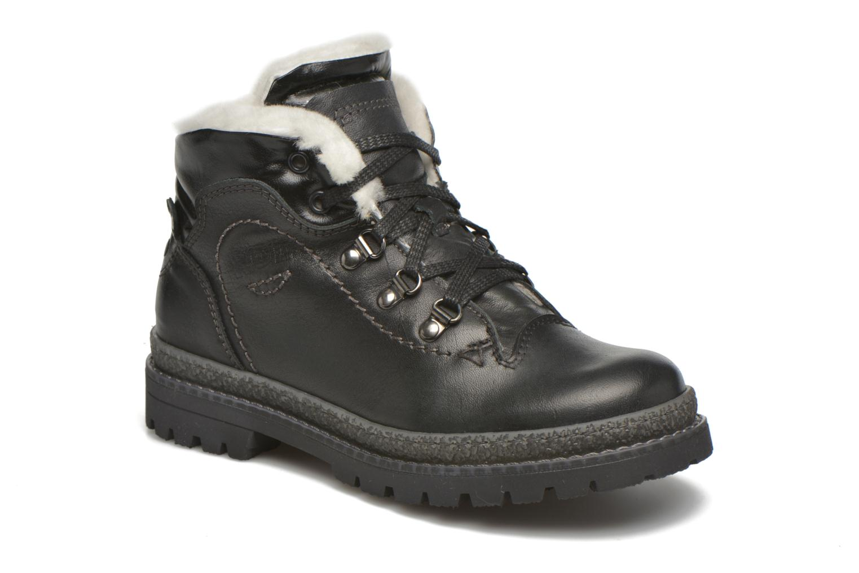 Boots en enkellaarsjes Aroldo by Romagnoli