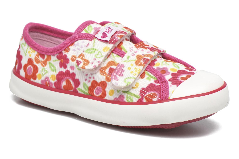 sneakers-lonas-baby-agatha-by-agatha-ruiz-de-la-prada