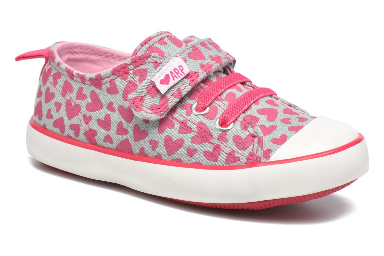 sneakers-lonas-baby-agatha-2-by-agatha-ruiz-de-la-prada
