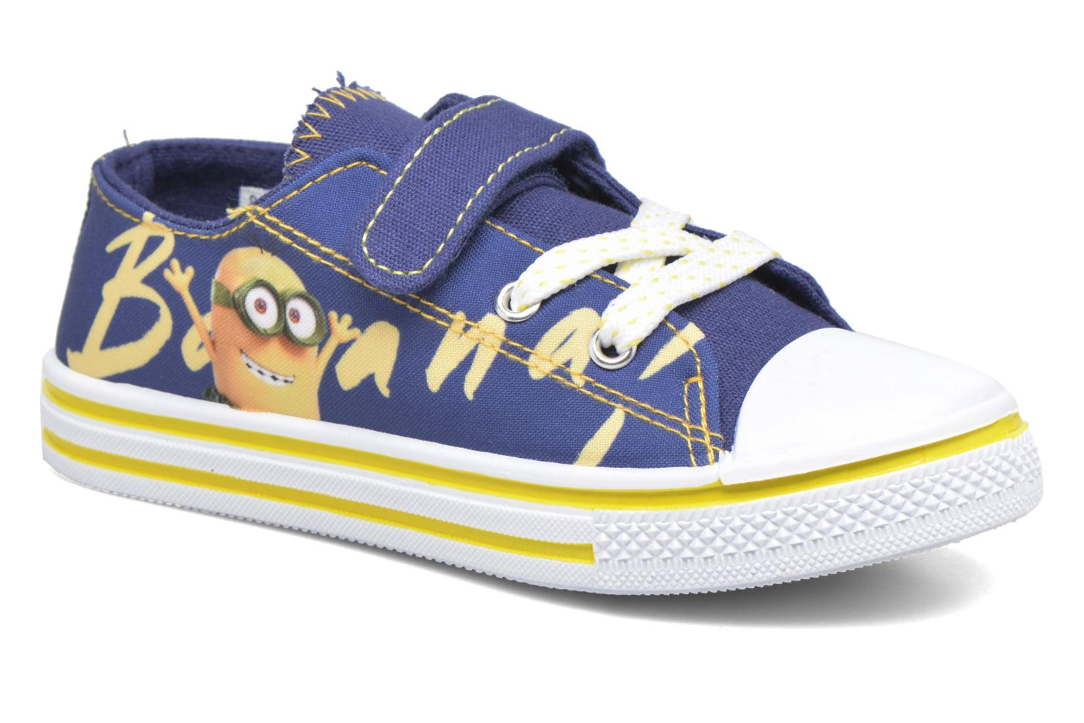 sneakers-nino-by-minions