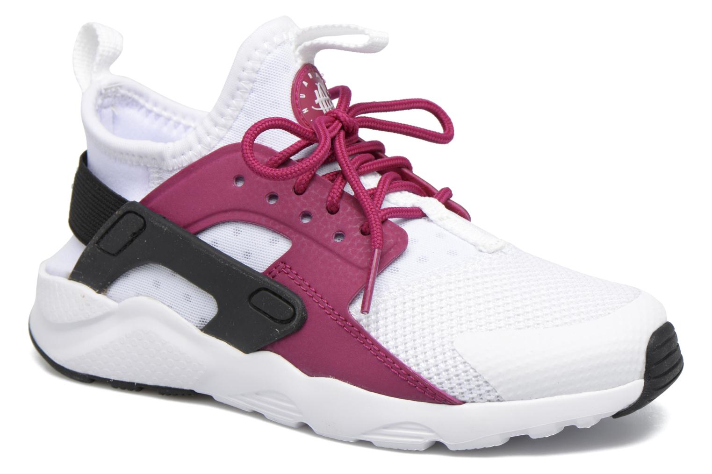 sneakers-nike-huarache-run-ultra-ps-by-nike