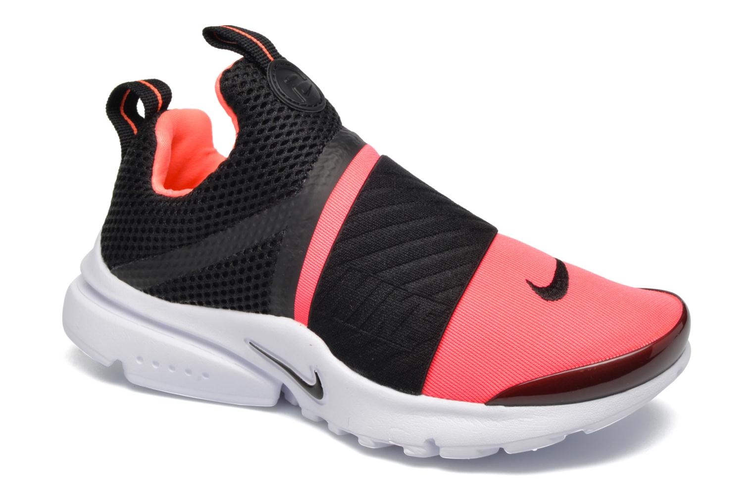 sneakers-nike-presto-extreme-ps-by-nike