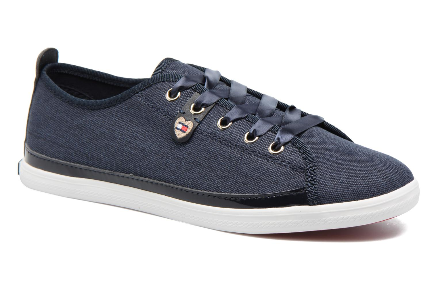 sneakers-keira-d1-by-tommy-hilfiger
