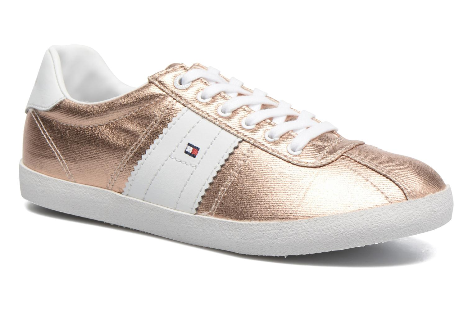 sneakers-lizzie-d1-by-tommy-hilfiger