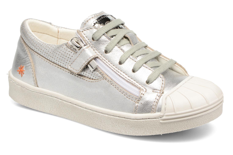 Sneakers A158 Sidney by Art