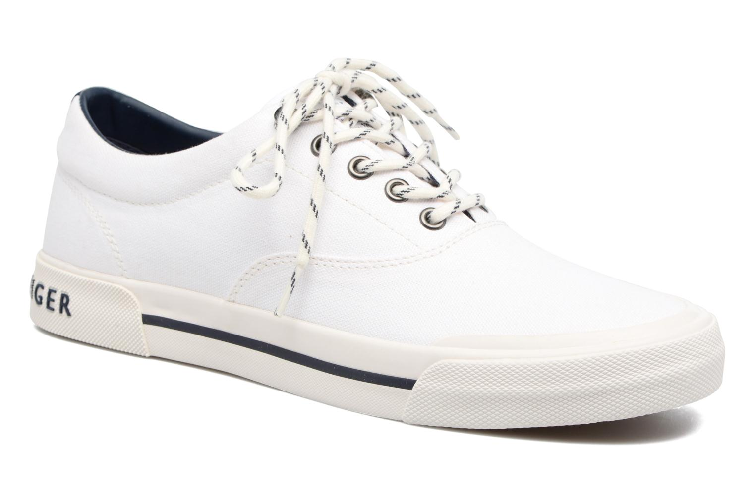 sneakers-yarmouth-1d-by-tommy-hilfiger