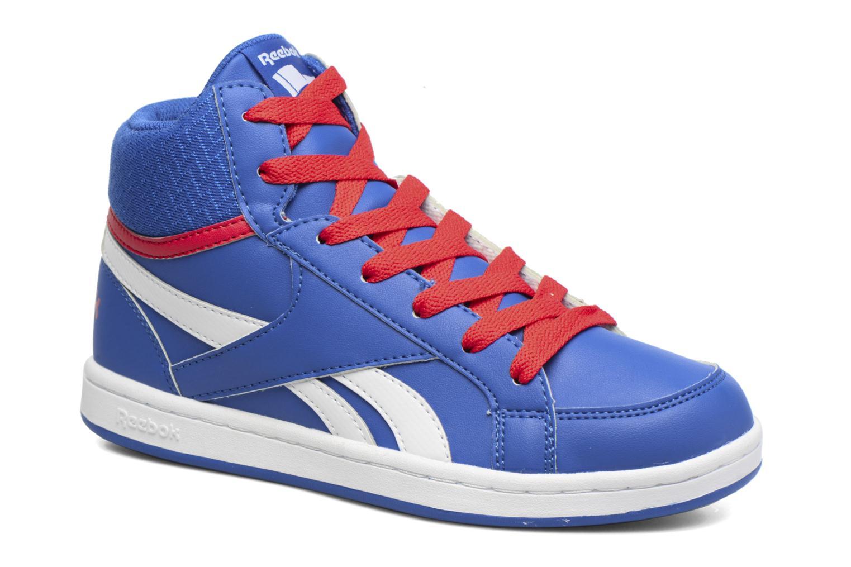 sneakers-reebok-royal-prime-mid-by-reebok