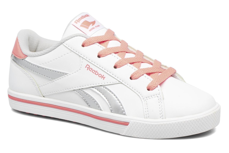 sneakers-reebok-royal-comp-2l-by-reebok