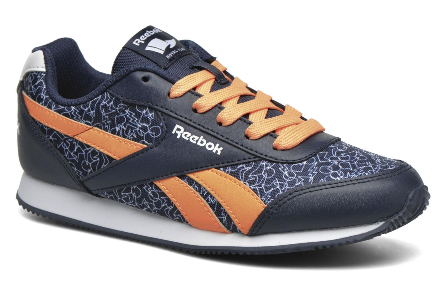 sneakers-reebok-royal-cljog-2gr-by-reebok