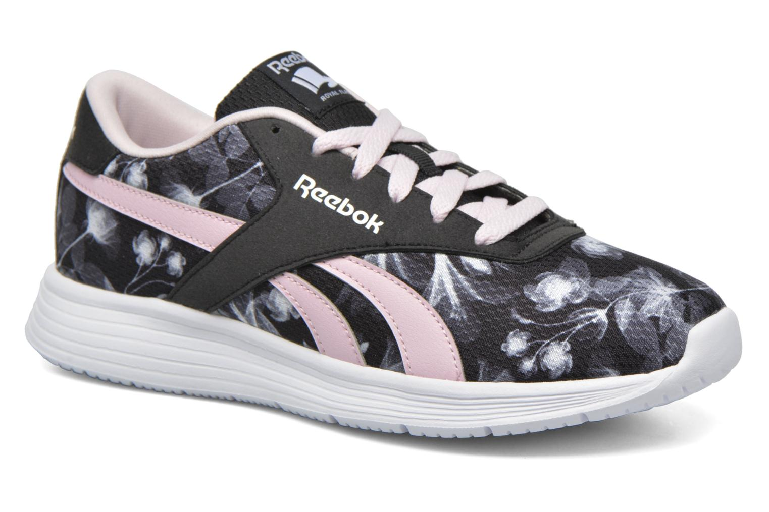 sneakers-reebok-royal-ec-ride-flor-by-reebok