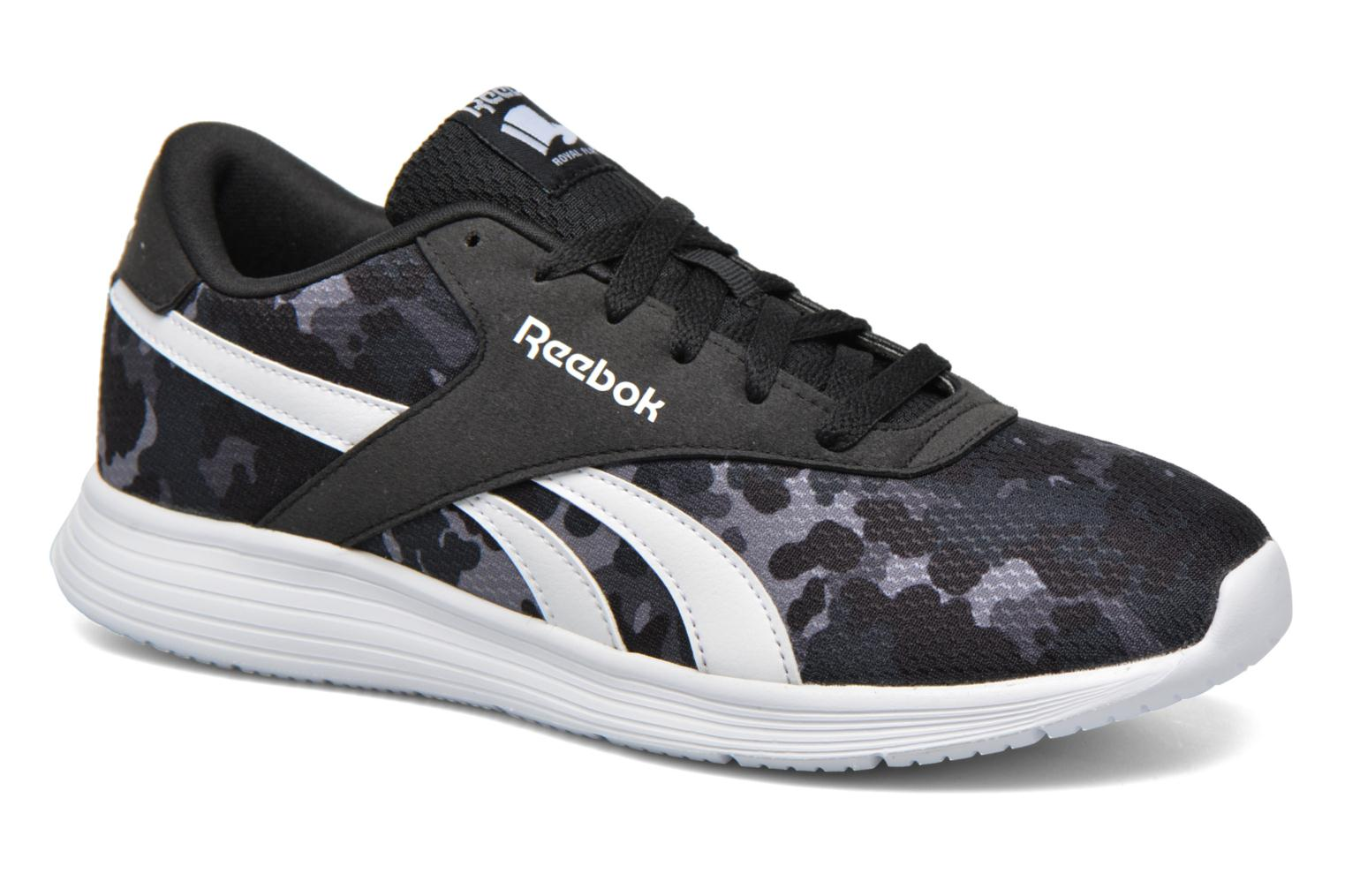 sneakers-reebok-royal-ec-ride-camo-by-reebok