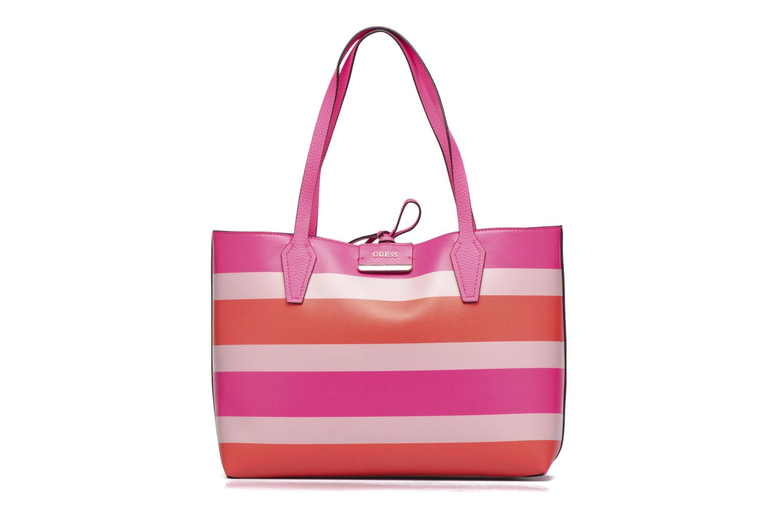handtassen-bobbi-inside-out-tote-by-guess