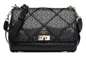Winette Crossbody Flap by Guess - guess - sarenza.it